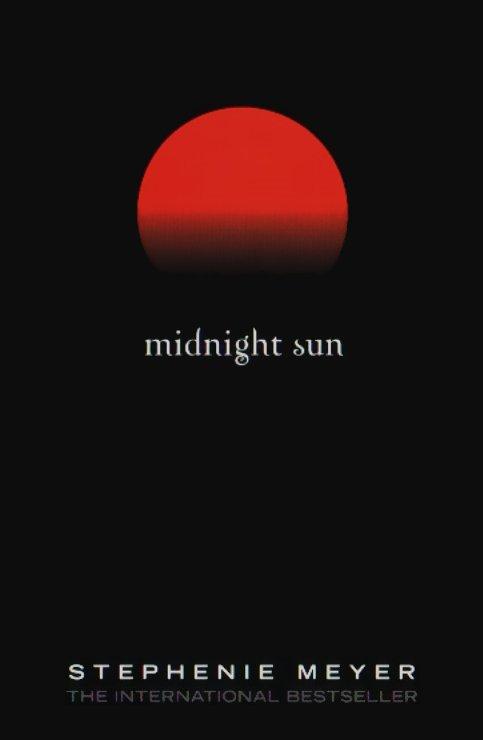 midnight of first sun 12 full book