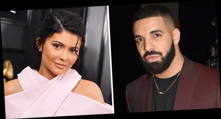 Why Kylie Jenner And Drake's Relationship Is Reportedly 'Complicated' Despite Their 'Mutual' Feelings For Each Other