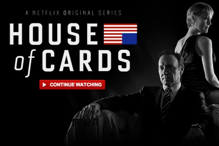 House of cards season 7 Release Date, Latest[UPDATE], Will It Happen?.