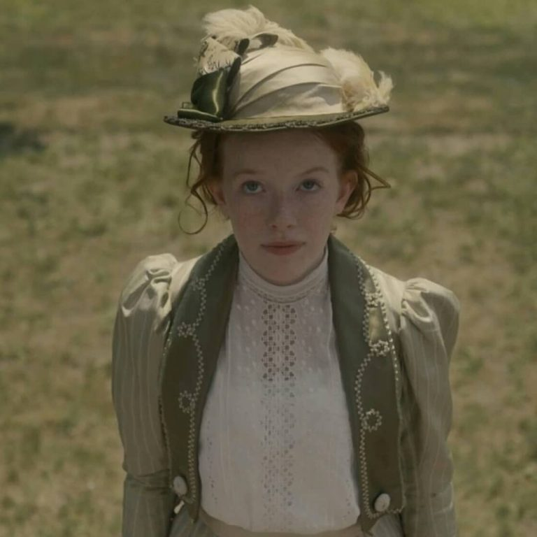 Anne With An E Season 4 Release Date, Cast, New[PLOT], Is There Any Season 5 after this and Latest Update You Should Know.