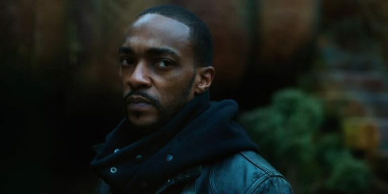 Altered Carbon Season 2- Intresting [CAST], Latest Updates, Controversial Series, You Should Go Deep in This Season