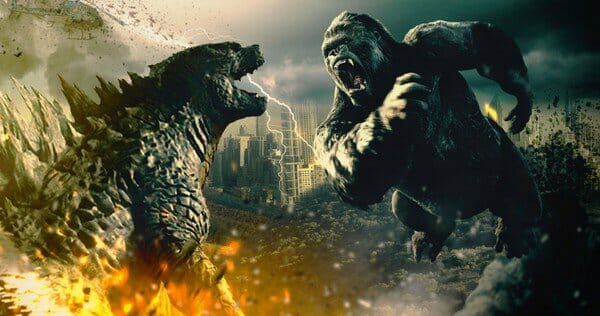 Godzilla vs. Kong Role Cast Released New Analysis Everything You Need To Know About This Why They Are Delaying It ?, Plot, Latest Update