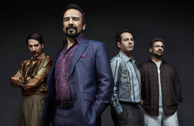 Narcos Mexico Season 2 Netflix Revealed The Date Things You Should Know Before Watching New Plots Spoilers, Who Is New Pablo?