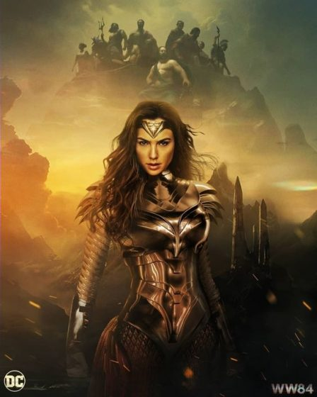 wonder woman 2 New Super [POWERS], Spoilers Wonder Woman 3 Possibilities And Latest Updates You Don't Wanna Miss.