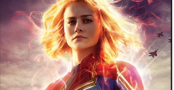Captain Marvel 2 Latest[UPDATE], Theories, Cast, Plot, Trailers, We Have Every Single Detail For You