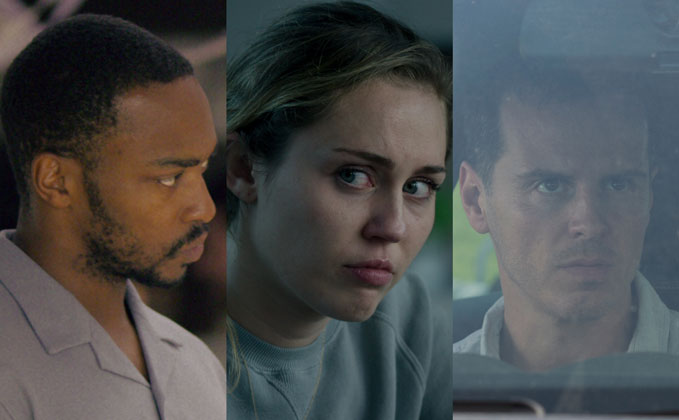 Black Mirror Season 6 Interesting Cast, Latest [UPDATES], Air Date,we Have Every Single Detail For You.