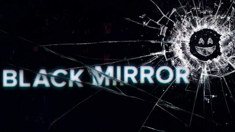 Netflix Black Mirror Season 6 Is Leaving Netflix With Its Last Episode But Some Updates On Its New Season Will Catch You All