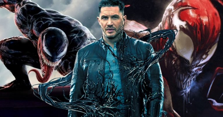 Venom 2 Release Date Connecting Timelines, Hilarious Expectations, New [CAST], Upcoming News And Latest Update You Should Know.