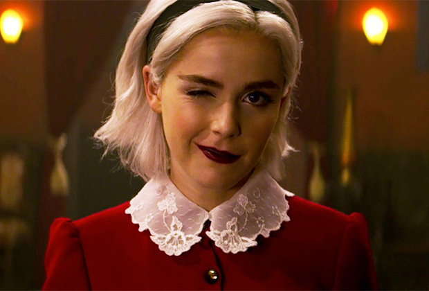 Chilling Adventures of Sabrina Season 3 latest updates,new cast, we have interesting news for you