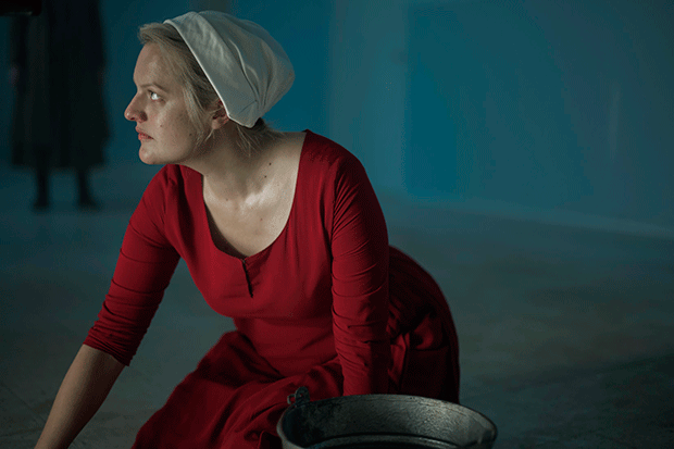 The Handmaid's Tale Season 4 Hulu Release Date Seemingly Revealed By [CAST] Members, Interesting [SPOILERS], New Bonds And Many More