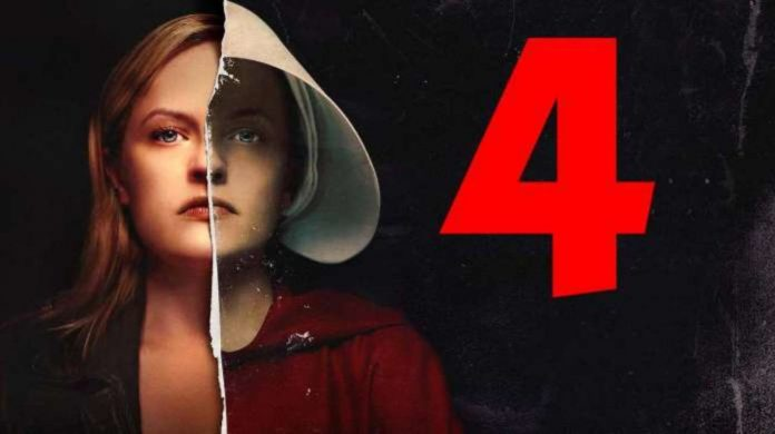 2019/12/28/the-handmaids-tale-season-4-hulu-release-dateplot-interesting-spoilers-new-bonds-and-many-more/
