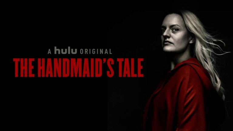 The Handmaid's Tale Season 4, Release Date, Plot, Trailer, Cast[New], Upcoming News and Everything you should know