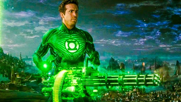 Green Lantern Corps air date, new cast, upcoming news and possibilities and latest update you should know.