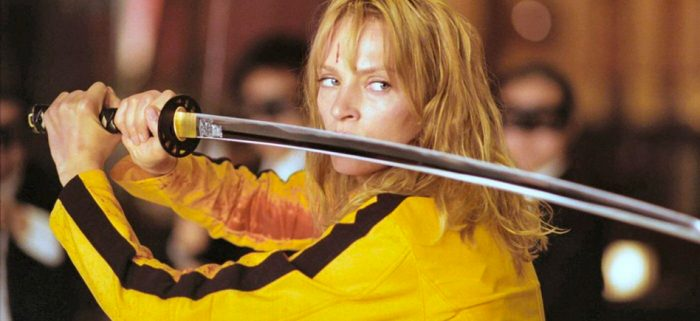 Kill Bill 3 New Trailer Scene Leaks, Badass Villain, Spicy [PLOT] Details ,Expectations, Popular News & Spoilers You Should Know.
