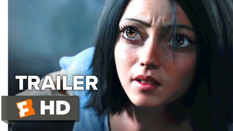 Alita: Battle Angel 2 Latest[UPDATE], Theories, Cast, Plot, Trailers, We Have Every Single Detail For You