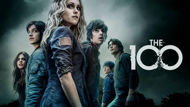 The 100 Season 7 Big [SPOILERS] ,This Season's Connection With Last Season, Interesting Cast.