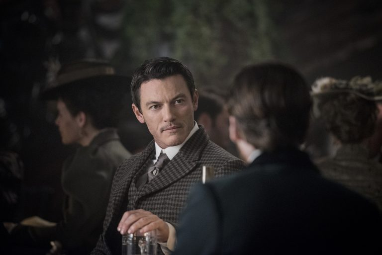 The Alienist Season 2 Air Date, New[CAST], Upcoming News And Possibilities And Latest Update You Should Know.