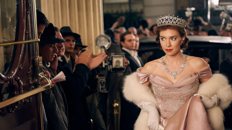 The Crown Season 4 Cast revealed, Release date, Trailer and Everything you should know