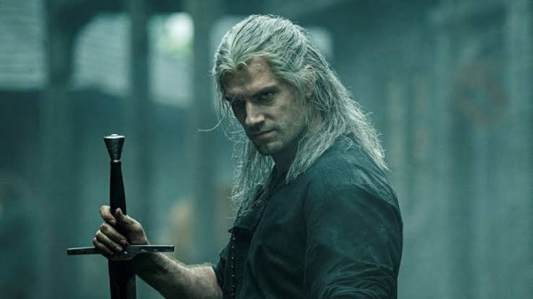 The Witcher Season 2 is Arriving on Netflix, Things to know about the Future, Old Characters, Plot and The Latest News You Should Know..