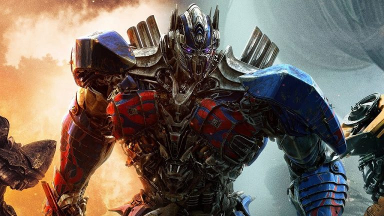 Transformers 7 Latest[UPDATE], How Transformer Gonna Die?, Release Date Seemingly Revealed By [CAST] Members, Interesting [SPOILERS], New Bonds.