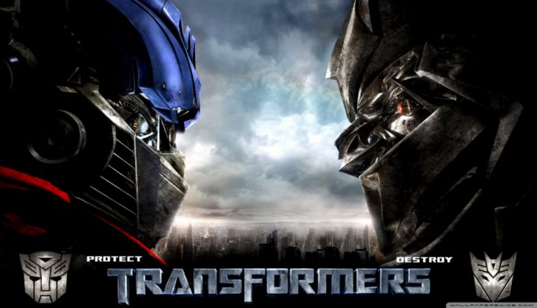 Transformers 7 Latest [UPDATE], Theories, Cast, Plot, Trailers, We Have Every Single Detail For You