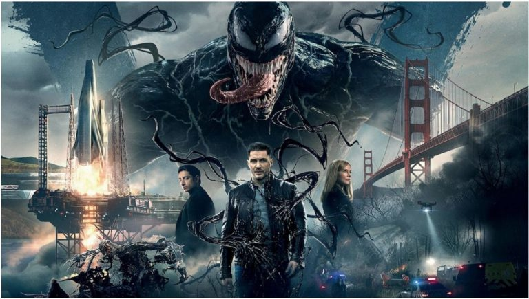 Venom 2 Release Date, Cast, Plot And Rumors About Its Cancellation, Upcoming News, possibilities, Latest Updates, Soundtrack You Should Know