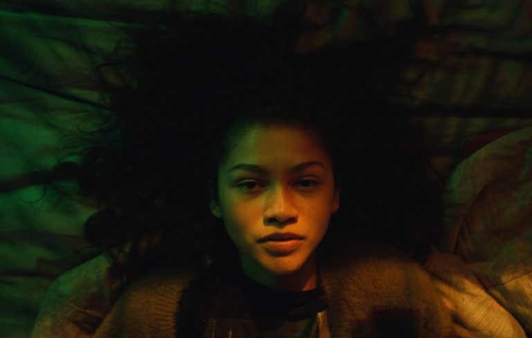 Euphoria Season 2 Explained What is Going To Happen with Zendaya, Latest[Update] New Cast, We have every interesting news for you