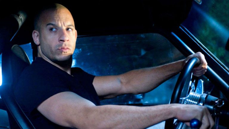 Fast And Furious 9 Connection With Part 8, Delaying, New [CAST]. Trailer, And Latest Update You Should Know
