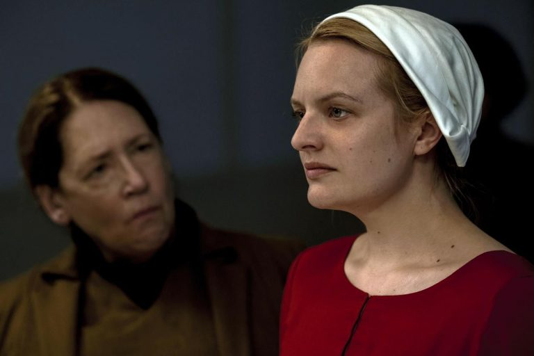 Handmaid's Tale Season 4 Going To Release In US and UK On..