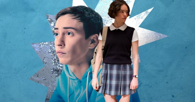 Atypical Season 4: 5 Major Things To Know About Its Netflix Arrival, Latest Updates, Plot You Should Know