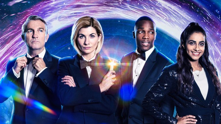 Beloved Doctor Who Series 13 Trailers Release Date Season 14 Possibilities, latest [UPDATE[, Upcoming News And Latest Update You Should Know