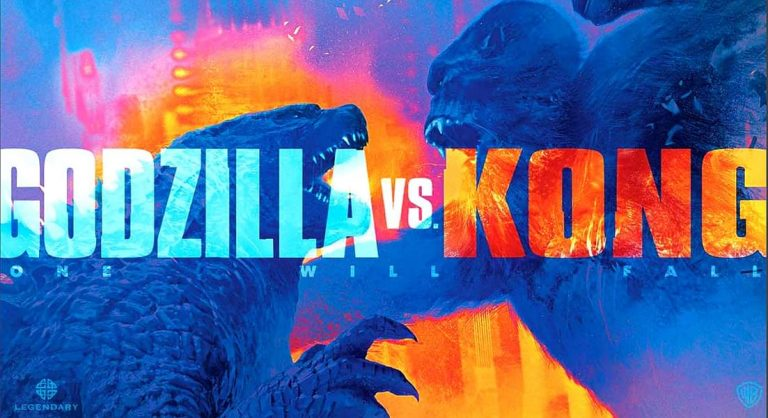 Godzilla vs. Kong Air Date, Leaks Trailer, Possibilities, What's going to happen?