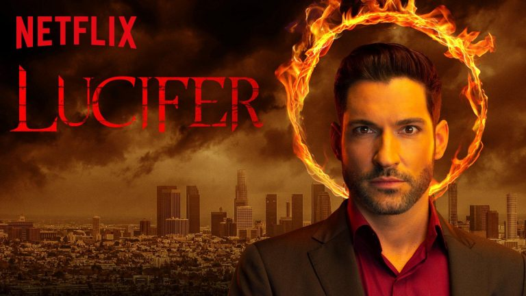 Lucifer Season 5 Is Coming Back On Netflix, Release Date Seemingly Revealed By [CAST] Members, Interesting [SPOILERS], New Bonds And Many More