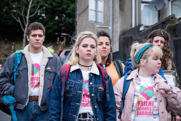 Derry Girls Season 3: Release Date, Possibilities, latest [UPDATE], Upcoming News And Latest Update