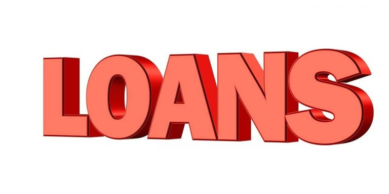 How to Check if You Are Eligible for a Loan?