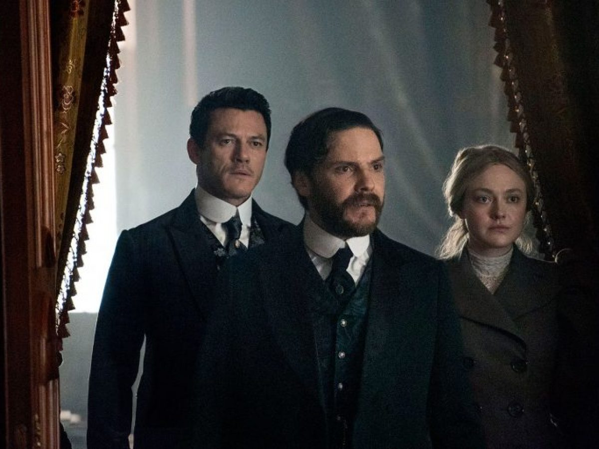 The Alienist Season 2 be Renewed On Netflix; know the Release Date ...