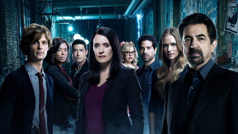 Criminal Minds Everything you need to know about the upcoming show & Trailer, And Latest Update