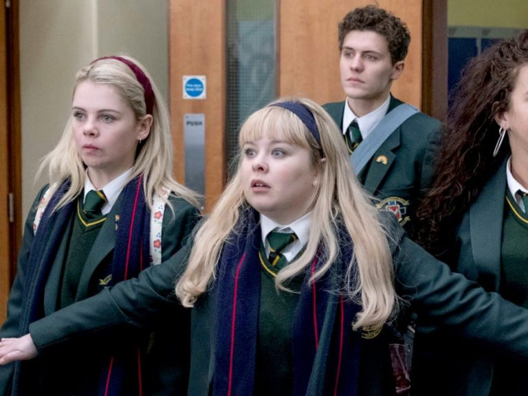 Why We May Never See Derry Girls Season 3 Major [SPOILERS] & We Have All The Catchy News For You