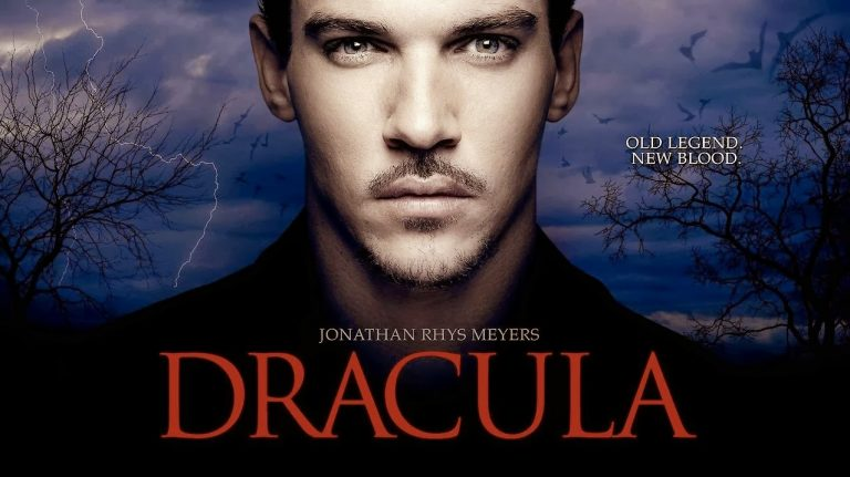 Dracula Season 2  Release, Cast, Plot And What Are The Major Details You Must Know
