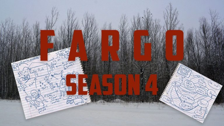 Fargo Season 4 Netflix Revealed The Date Things You Should Know Before Watching New Plots Spoilers, Where Is Stavros Milos?