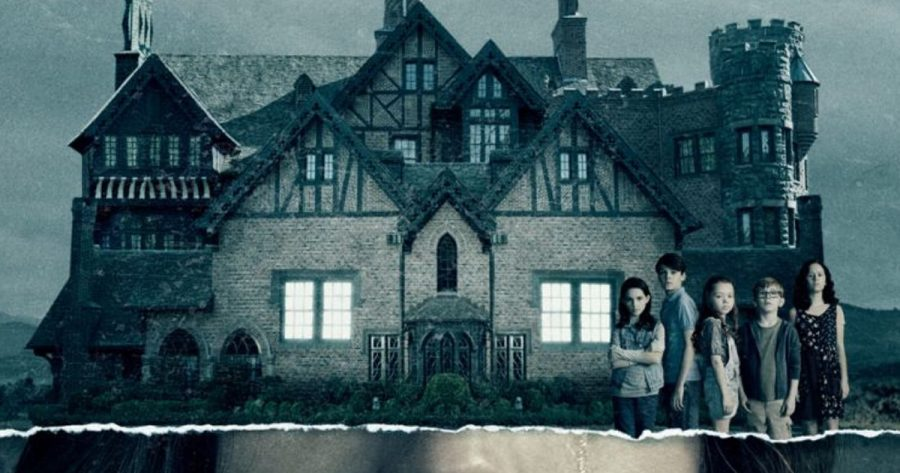 Haunting Of Hill House Season 2 Is Coming Back On Netflix Release Date Seemingly Revealed By Cast Members Interesting Spoilers New Bonds And Many More Gizmo Story