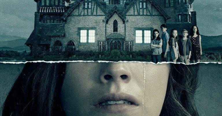 Haunting Of Hill House Season 2 Is Coming Back On Netflix, Release Date Seemingly Revealed By [CAST] Members, Interesting [SPOILERS], New Bonds And Many More