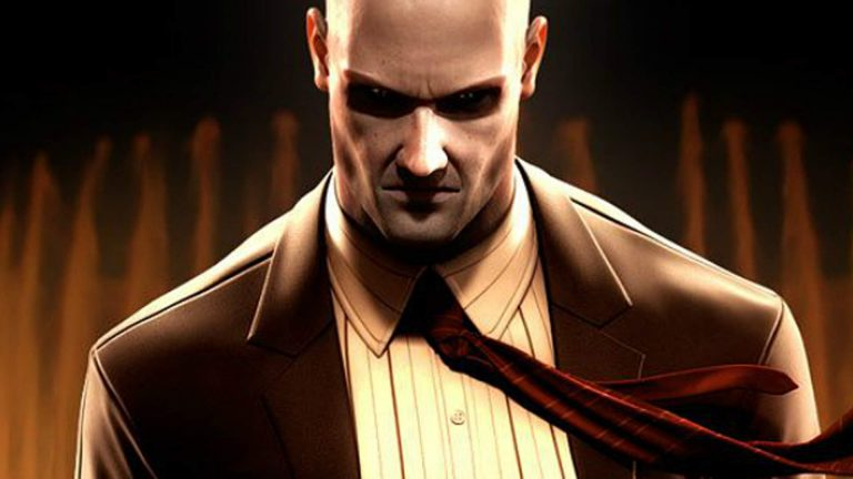 Hitman Season 1 Initial Release Date, Official Teaser Trailer, latest [UPDATE[, Upcoming News And Spoilers You Should Know