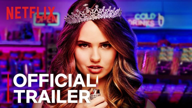 Insatiable Season 3 Trailers Release Date Season 14 Possibilities, latest [UPDATE], Upcoming News And Latest Update You Should Know
