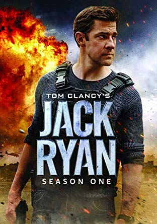 Book of ryan release date
