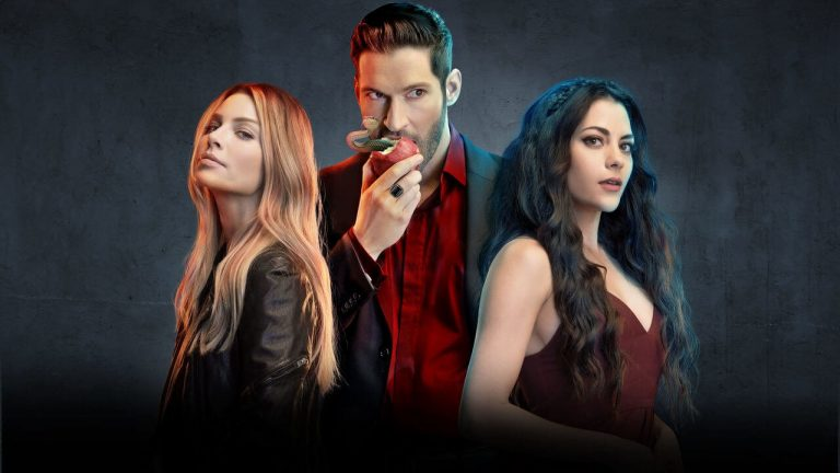 Lucifer Season 5 Release Date Season 6 Possibilities, latest [UPDATE[, Upcoming News And Latest Update You Should Know