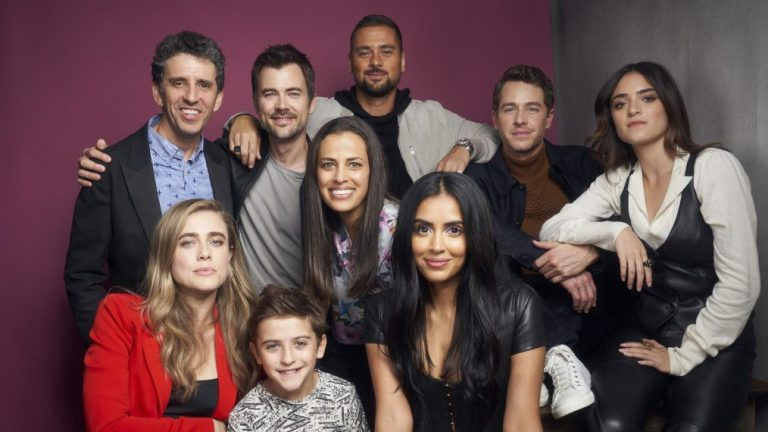 Manifest Season 2: NBC announced on Monday that its top-rated freshman drama will return for Season 2