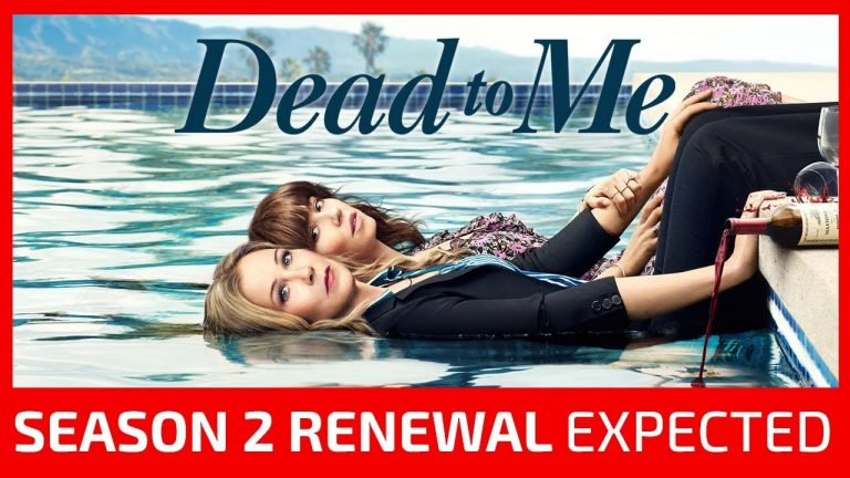 Dead to Me season 2 Renewal Status On Netflix ? Rumours About Its Cancellation, Upcoming News, possibilities, Latest Updates, Soundtrack And Plot You Should Know