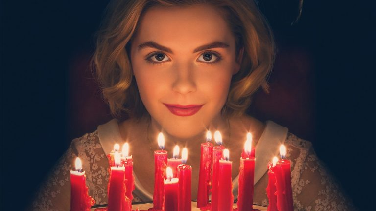 Chilling Adventures Of Sabrina Season 4 Leaked Trailer, Cast, Plot And What Interesting Plot Can Be Seen? Chilling Adventures Of Sabrina Season 4 Leaked Trailer, Cast, Plot And What Interesting Plot Can Be Seen?