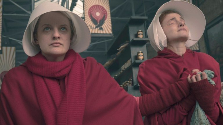 It's Official: 'The Handmaid's Tale' Season 4 Is Set To Be Released This Year & 5 Major Things To Know About Its Netflix Arrival, Latest Updates, Plot You Should Know